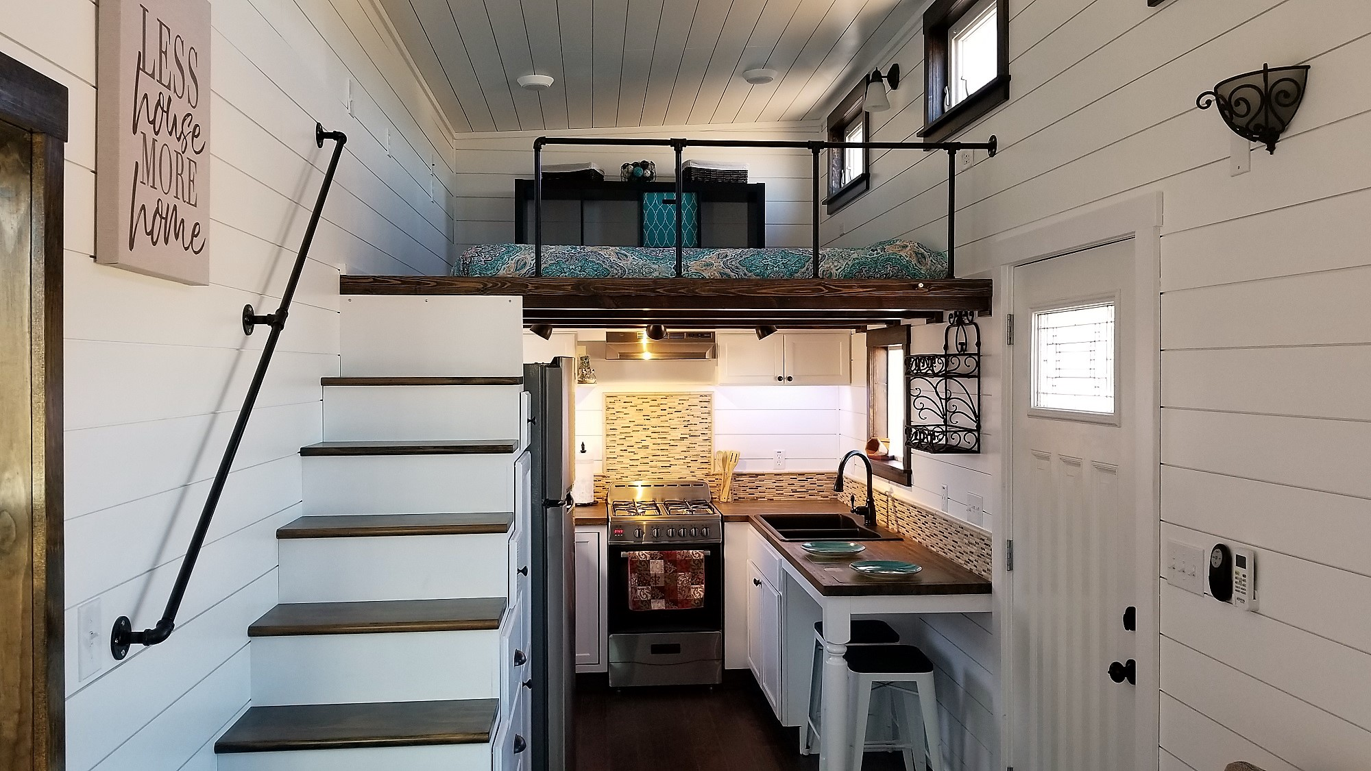 tiny houses in arizona. $54,000 Discounted From $69,990 Tiny Houses In Arizona